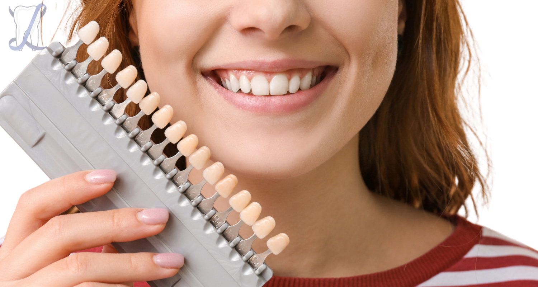 Liberia Dental Care - Dental Veneers